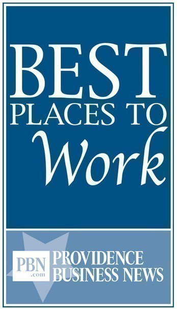 Providence Business News - Best Place to Work